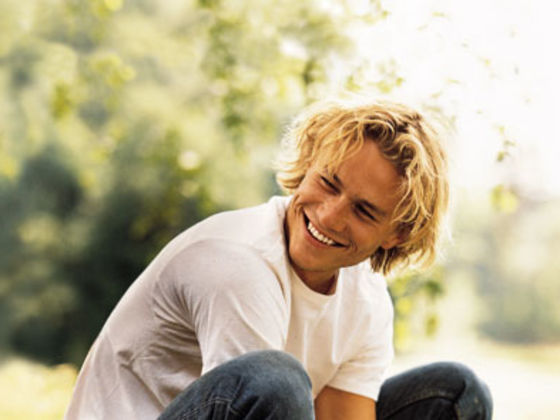 which heath ledger movie is your fave playbuzz