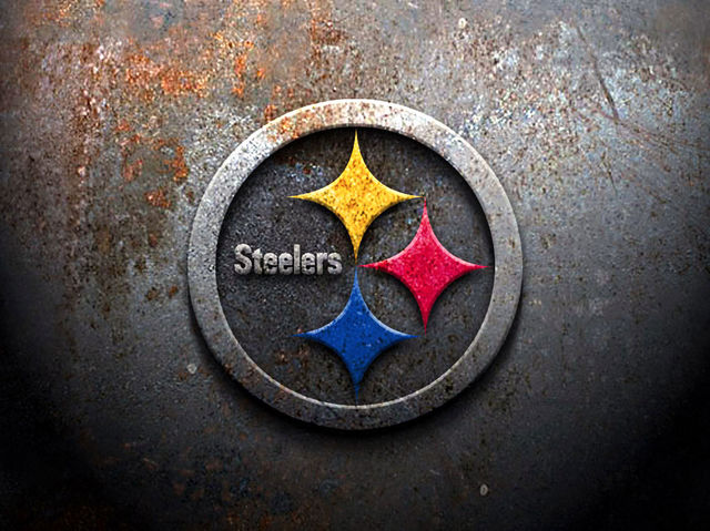Are You Really A Diehard Pittsburgh Steelers Fan? | Playbuzz