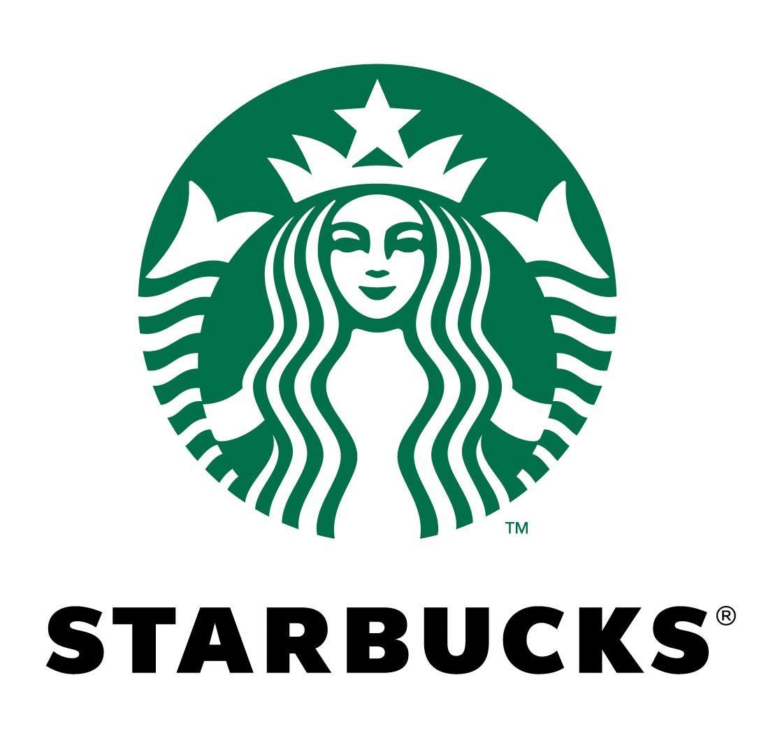 What Starbucks Beverag...