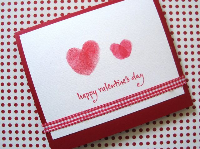 10 random things about valentines day you didnt know playbuzz - Valentines Day Things