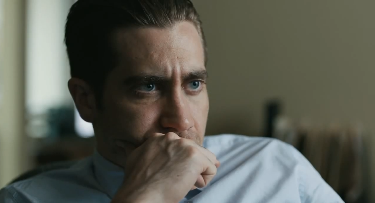 Which Jake Gyllenhaal Character Are You Playbuzz