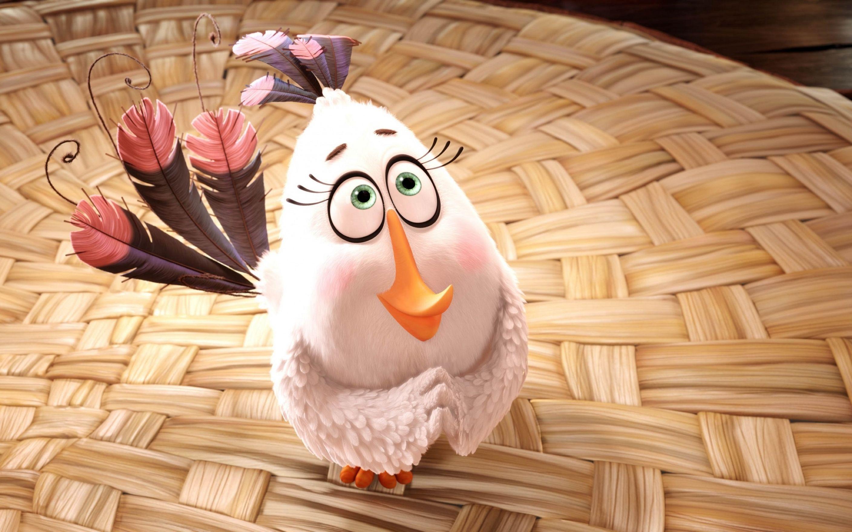 Angry birds скачать торрент в хорошем качестве.