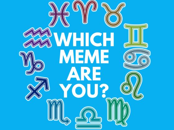 a90bb07d 1d8b 4b6c 9609 f3af5efdc3a4_560_420 quiz based on your star sign, which meme are you? playbuzz,What Meme Are You Quiz