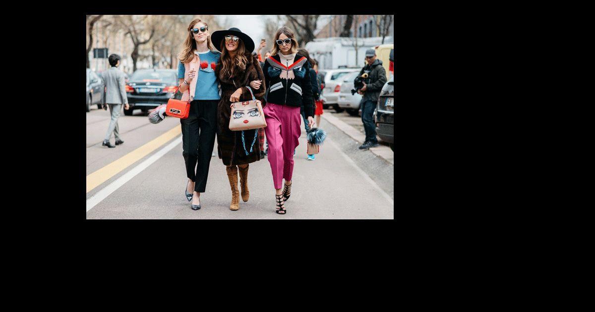 Do You Speak Fashion Playbuzz