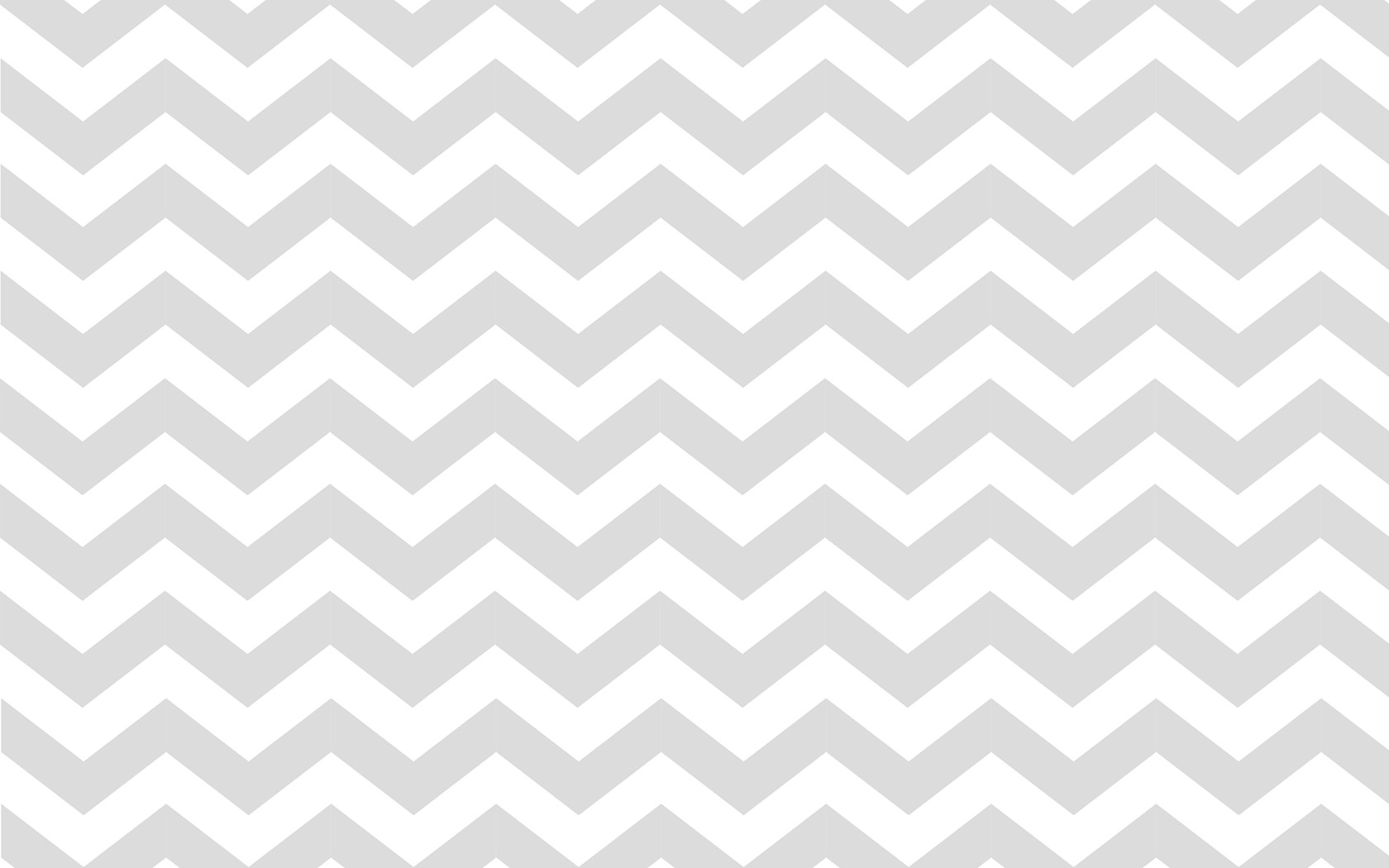 gray chevron wallpaper best wallpaper hd