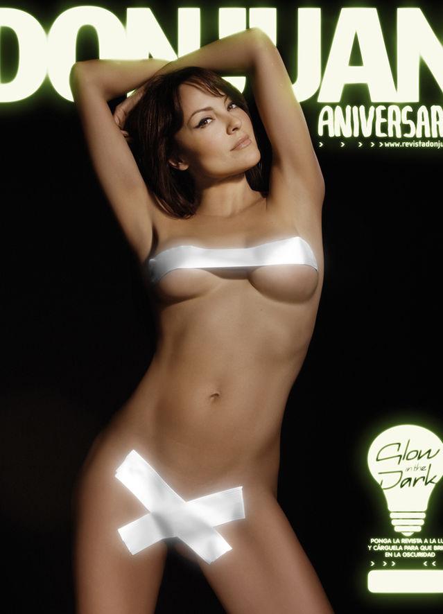 Las mejores modelos desnudas en DONJUAN - Chicas