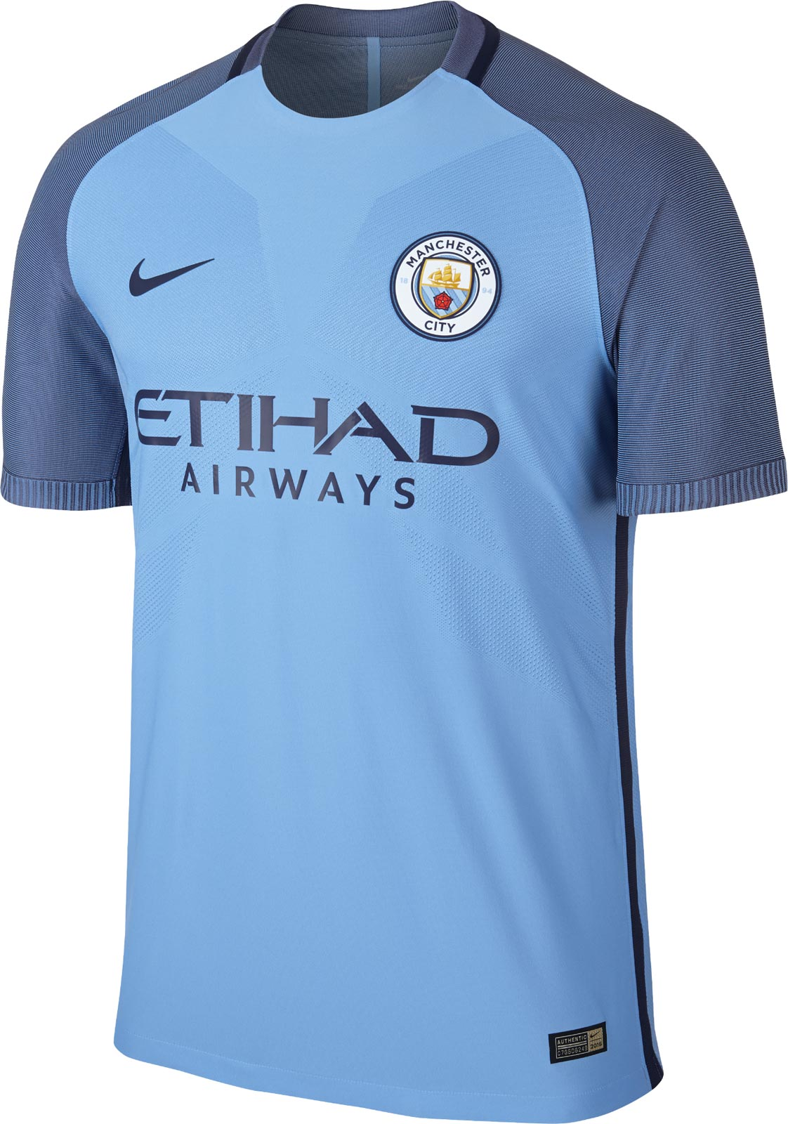Who's got the best and worst kits in the Premier League this season? You  decide... | Playbuzz