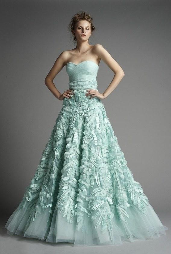 Which Disney Wedding Dress Matches Your True Romance? | Playbuzz