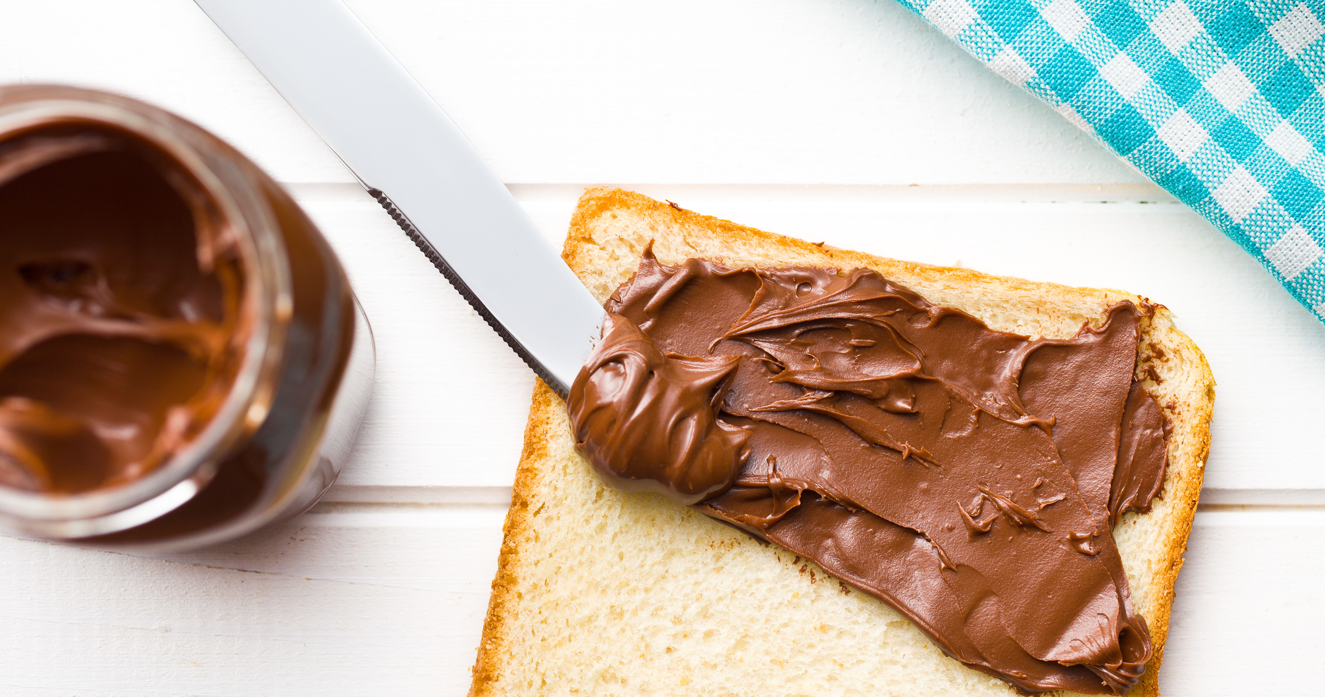 Рецепт шоколадной пасты в домашних условиях из какао пошагово