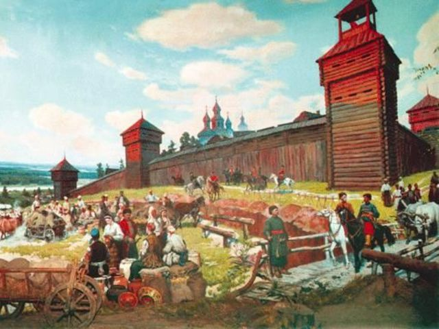 Досрочные выборы дестабилизируют Украину