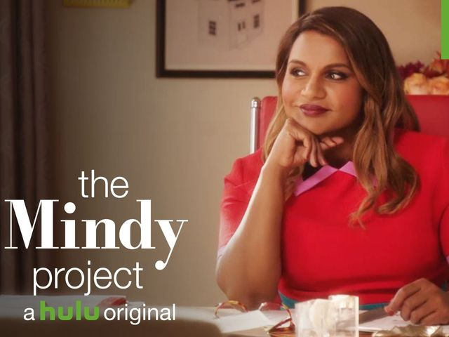 mindy dating show. rednah.gq