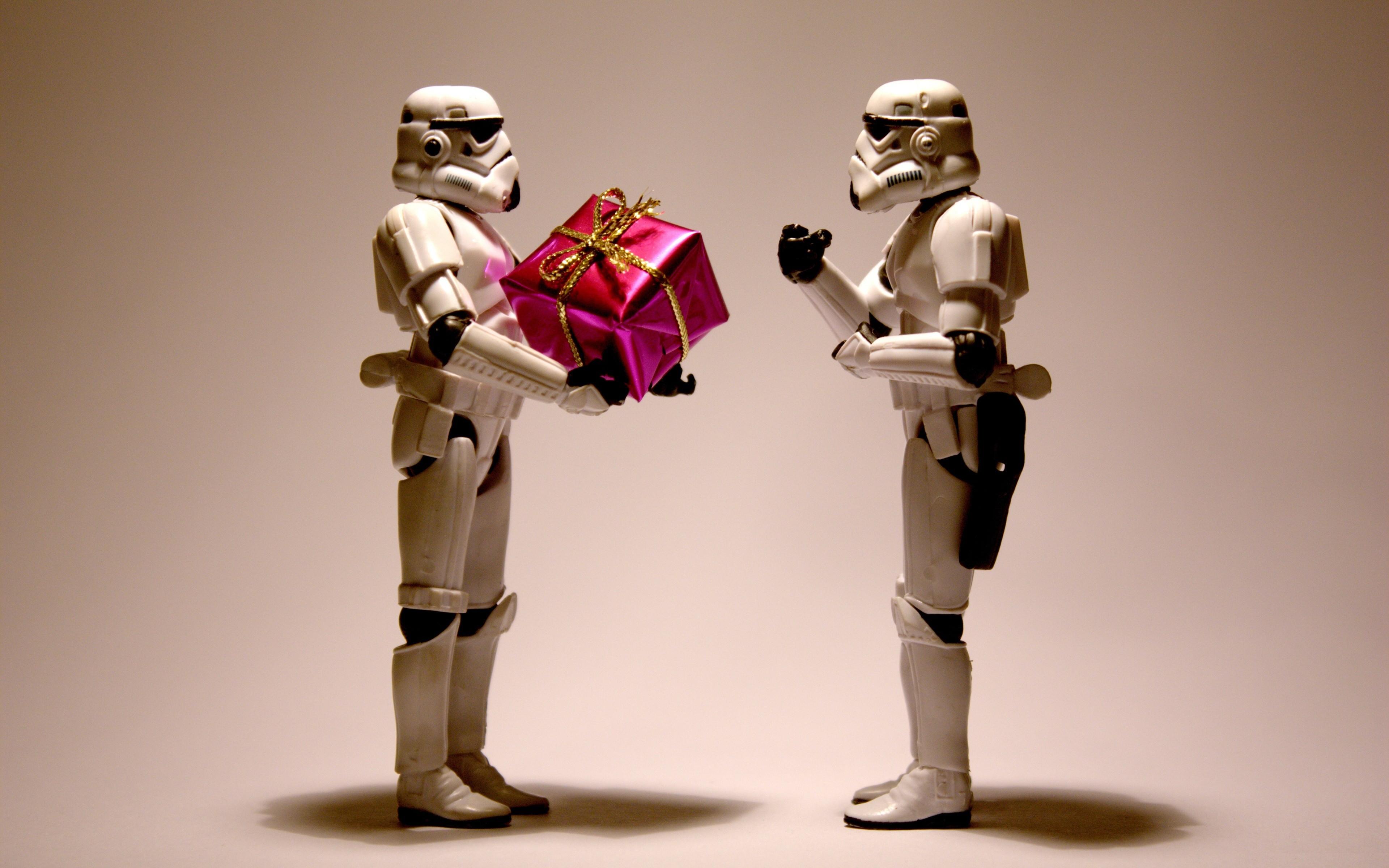 Funny Christmas Gift Part - 23: ... Funny Homemade Christmas Gift Ideas Guaranteed To Make; Presentes  Engraçados De Natal Playbuzz ...
