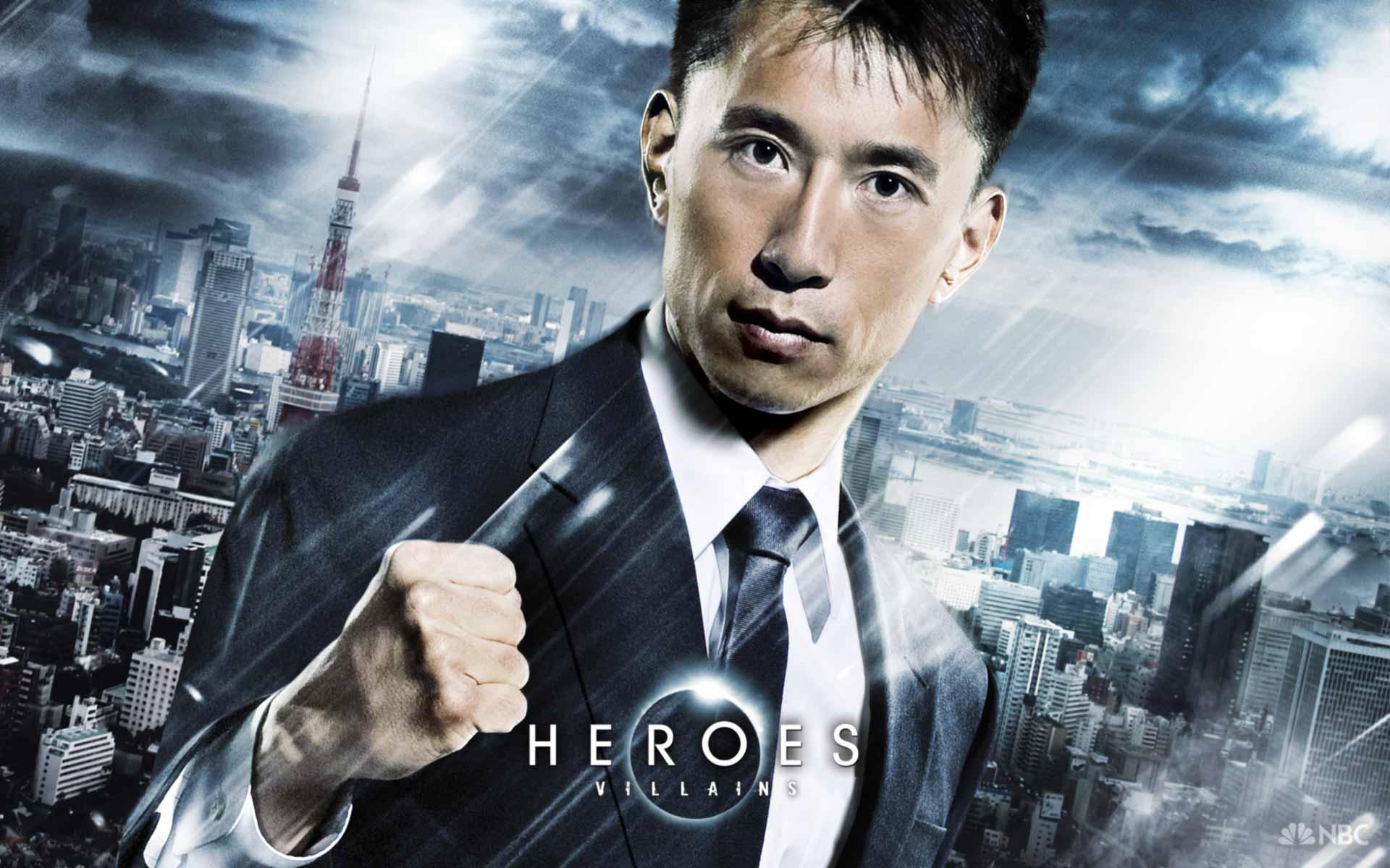Super Yaeko Game