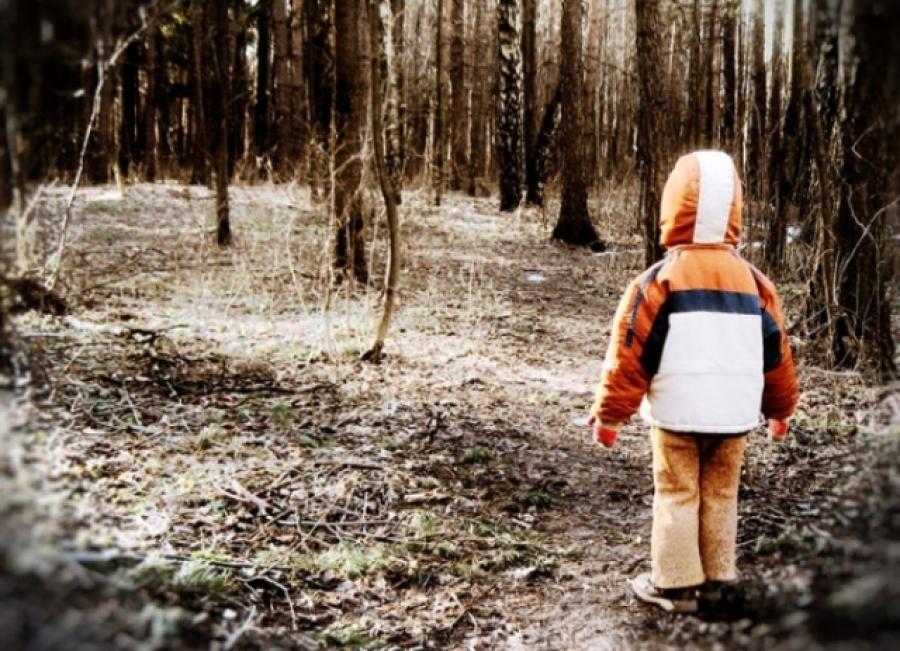 Картинки по запросу пропавший ребенок