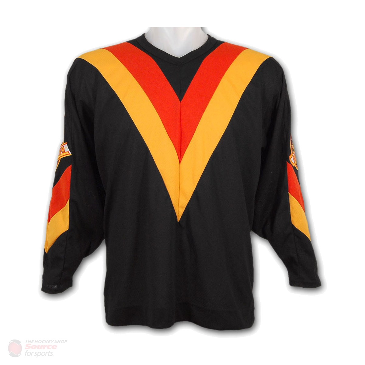 e646a7360 ... purchase which vancouver canucks jersey is the best playbuzz b960a 62ab0