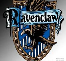which hogwarts house are you in playbuzz. Black Bedroom Furniture Sets. Home Design Ideas
