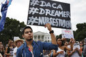 How Much Do You Really Know About DACA?