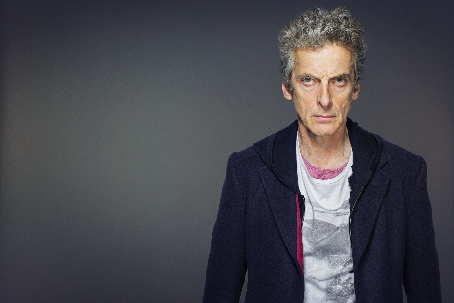 Which Doctor Who Character Are You?   Playbuzz