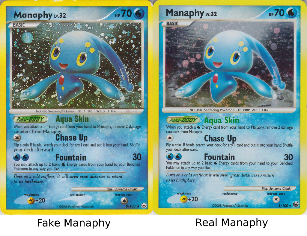 how well do you know your pokemon cards playbuzz