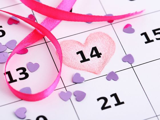 What Should You Get This Valentine\'s Day? | Playbuzz