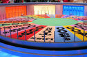 Which Classic TV Game Show Would You Win Based On Your General Knowledge