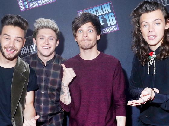 Which one direction song describes your love life playbuzz which one direction song describes your love life altavistaventures Images
