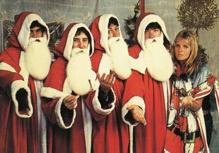 wonderful christmastime playbuzz - Simply Having A Wonderful Christmas Time