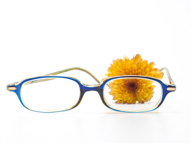 Glasses Frame Personality Quiz : What Do Your Glasses Say About Your Personality? Playbuzz