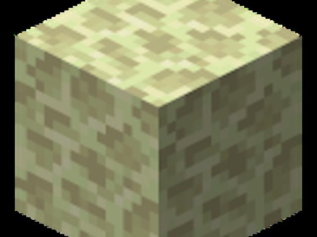Как сделать камень края