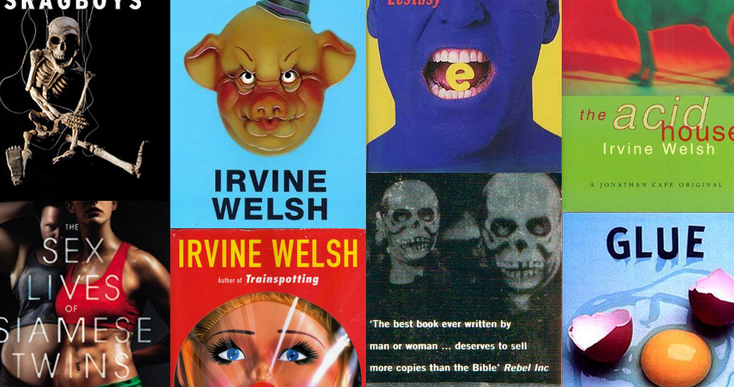 how does irvine welsh use form My travel pass twitter link my  0300 200 22 33 for assistance alternatively use the contact form to get  scheme funded by welsh government.