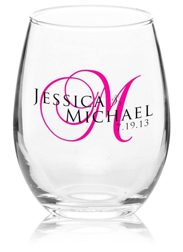 Glasses Of Wine Please In Hebrew