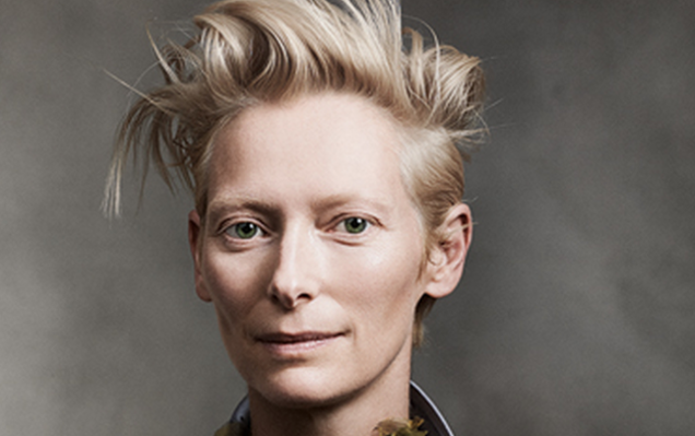 tilda swinton gabrieltilda swinton 2016, tilda swinton 2017, tilda swinton sunglasses, tilda swinton height, tilda swinton interview, tilda swinton instagram, tilda swinton фильмография, tilda swinton gif, tilda swinton doctor who, tilda swinton like this, tilda swinton gabriel, tilda swinton movies, tilda swinton suspiria, tilda swinton films, tilda swinton imdb, tilda swinton by tim walker, tilda swinton russian spring, tilda swinton quotes, tilda swinton дети, tilda swinton art