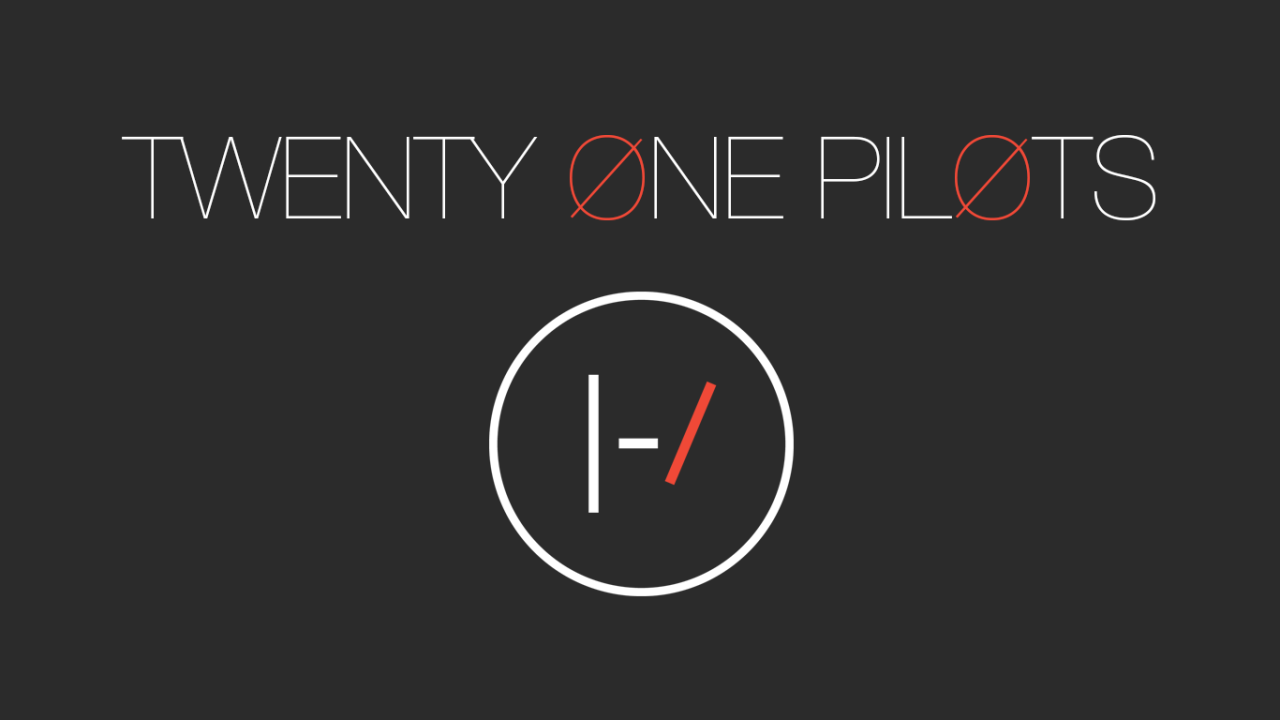 How Well Do You Know Twenty One Pilots