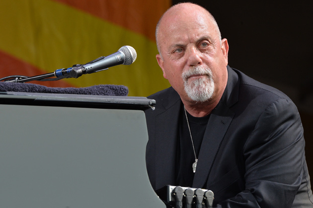 billy joel leningradbilly joel - a matter of trust, billy joel honesty, billy joel leningrad, billy joel uptown girl, billy joel vienna, billy joel honesty перевод, billy joel piano man, billy joel the downeaster 'alexa', billy joel she's always a woman, billy joel скачать, billy joel – a matter of trust перевод, billy joel just the way you are, billy joel - honesty скачать, billy joel the stranger, billy joel слушать, billy joel - the river of dreams, billy joel – vienna перевод, billy joel - the longest time, billy joel pressure, billy joel mp3