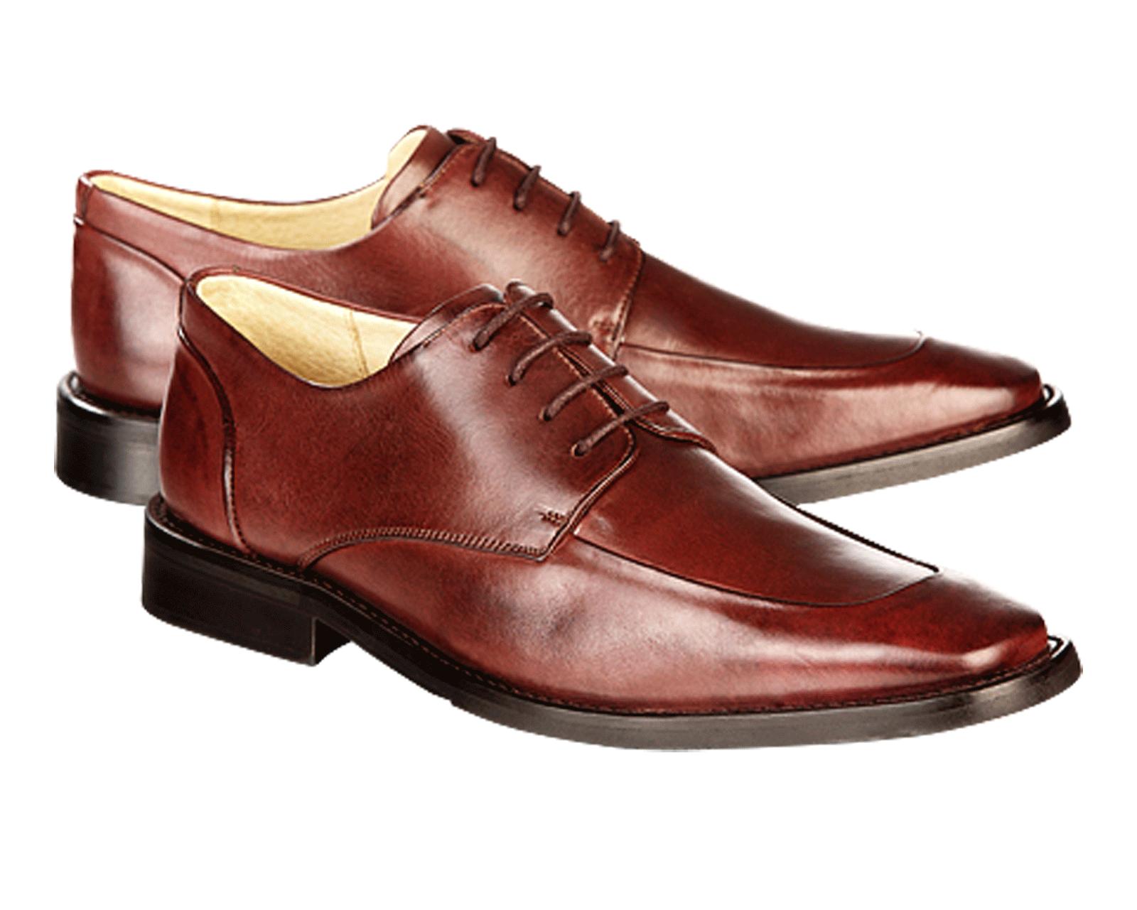 Resultado de imagem para sapato de couro