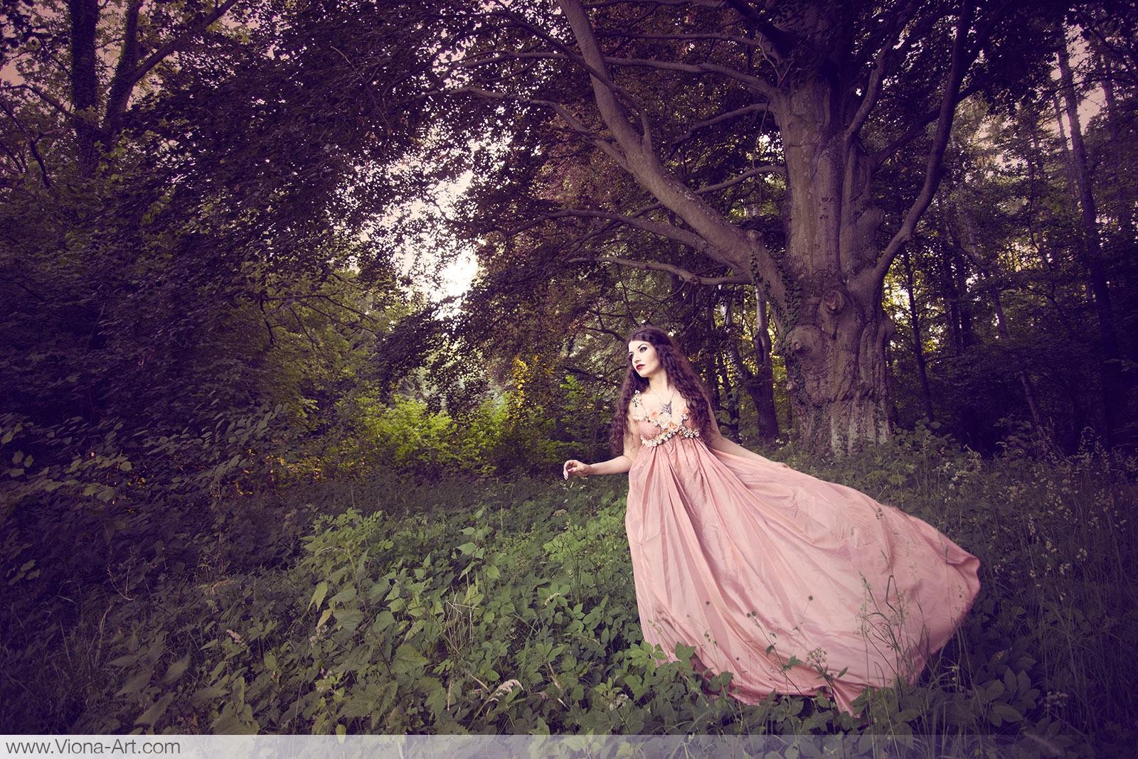 Princess Dresses Tumblr Photography
