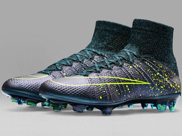 botas de futbol guapas 5622670645413