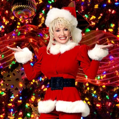 which dolly parton christmas song are you playbuzz