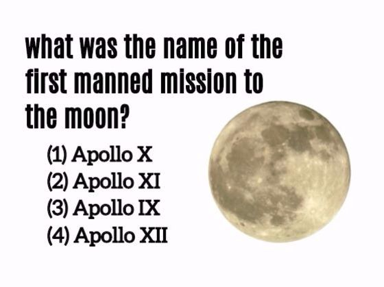 This 10-Question Mixed Knowledge Test Is Driving The Internet Wild
