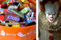 Binge On Your Favorite Halloween Candy, And We'll Tell You What You Should Be For Halloween