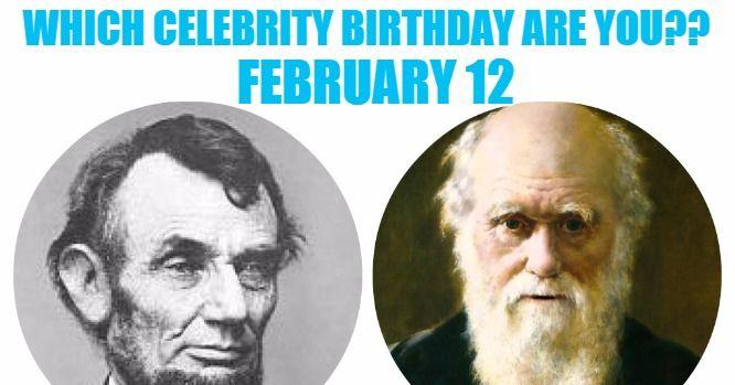 February Birthdays | Famous Birthdays