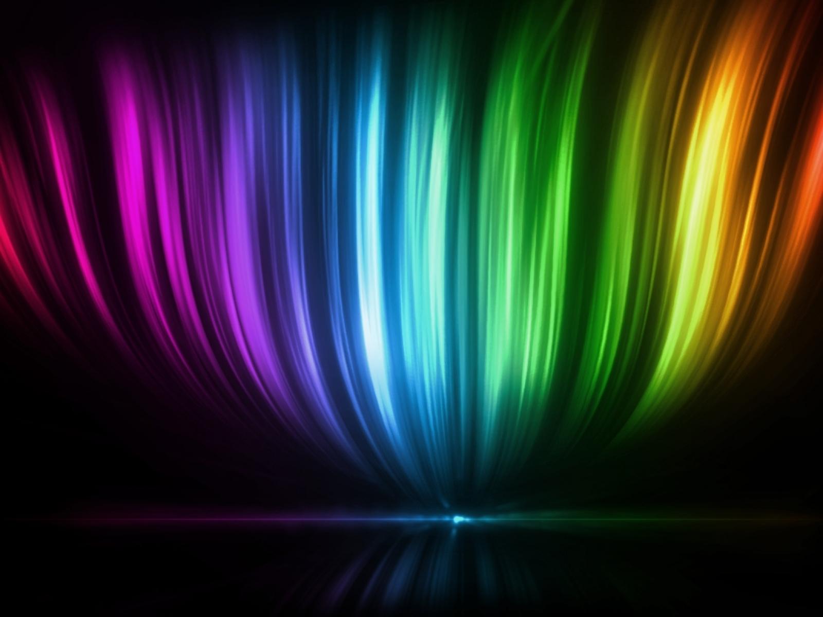 cool hd wallpers kleuren