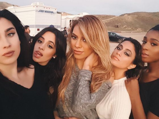 What fifth harmony era are you playbuzz what fifth harmony era are you thecheapjerseys Images