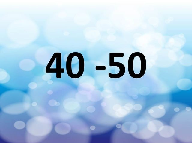 50f989b1-3b6b-4ce7-a516-5e831660cd08.jpg