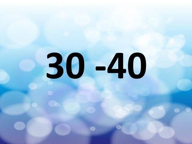 a7bdcbf3-c1d3-4d14-8e4b-3d0cebe61243.jpg