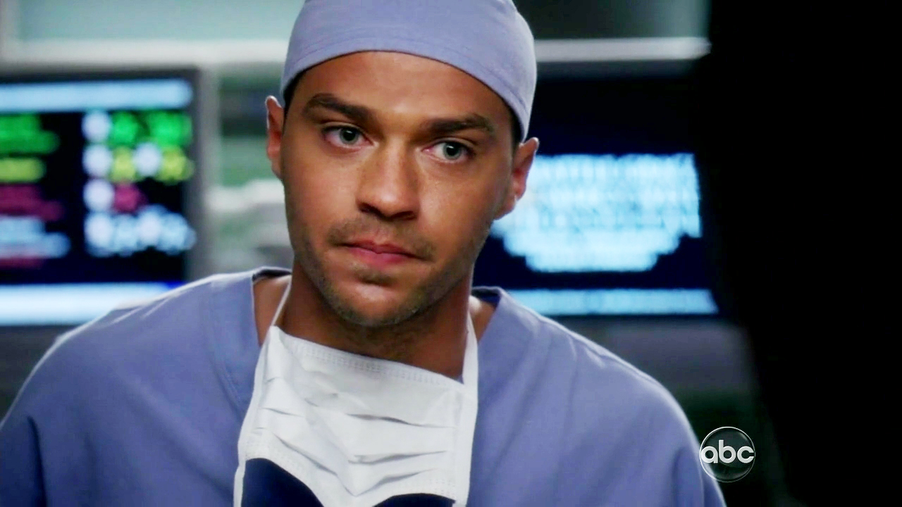 How Well Do You Know Greys Anatomy Playbuzz