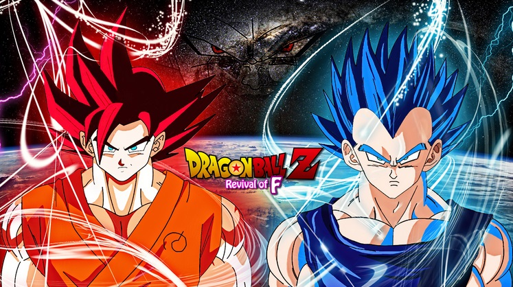the toughest dragon ball z quiz playbuzz - Dragon Ball Z Image