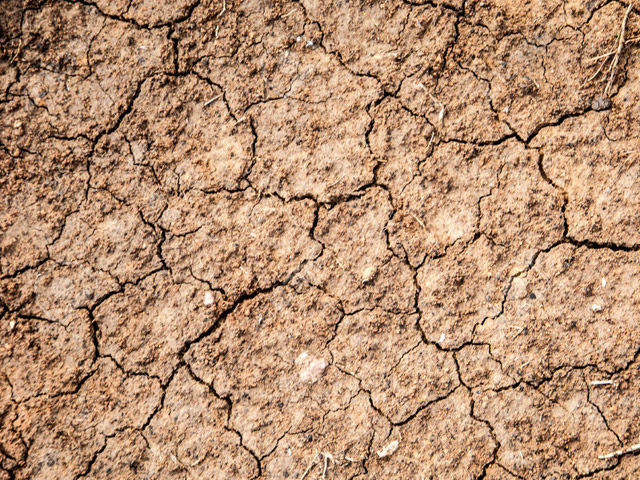 Only 5 of people know these facts about the planet we for Soil meaning in english