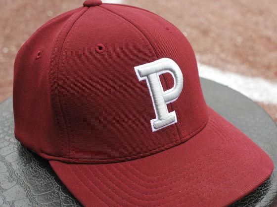 2ebc206d0fd3af RANK the best high school baseball cap in the Lehigh Valley | Playbuzz