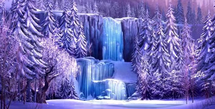 winter ade film